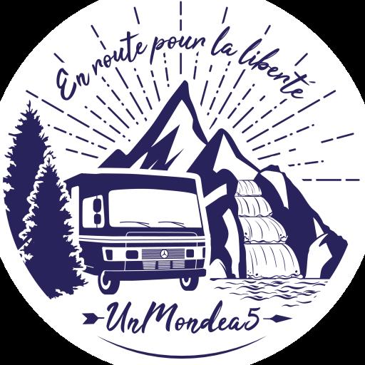 cropped-logo-unmondea5.png